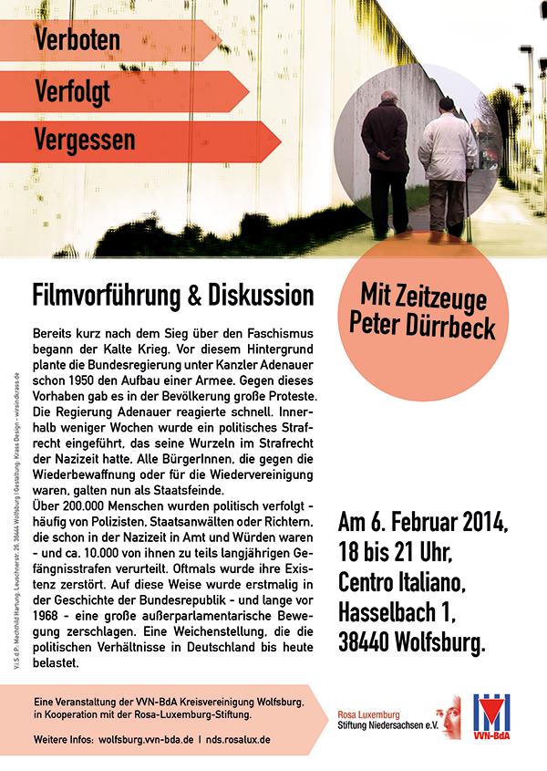 2014-01-14-VVNBDA-Veranstaltungsflyer