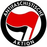 Antifaschistische_Aktion_-_Logo